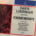 david-liebman-ceremony-booklet-01d.indd